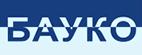 лого БАУКО