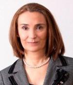 Диана Николаева